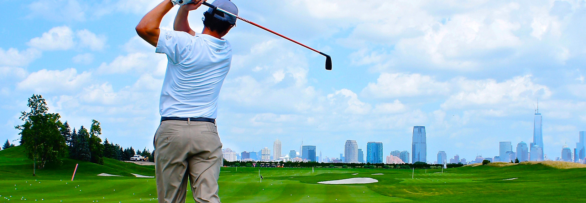 Simple Golfing Performance Tips For Amateurs